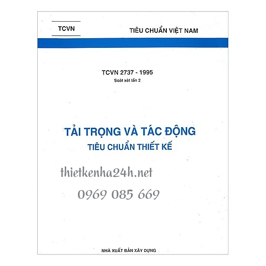 https://thietkenha24h.net/uploaded/files/tieu-chuan--293-2003.jpg