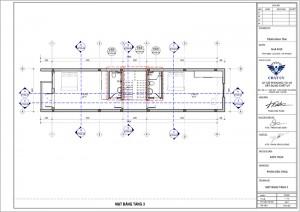 Cùng khám phá mẫu nhà ống hiện đại 4 tầng tại Hải Phòng